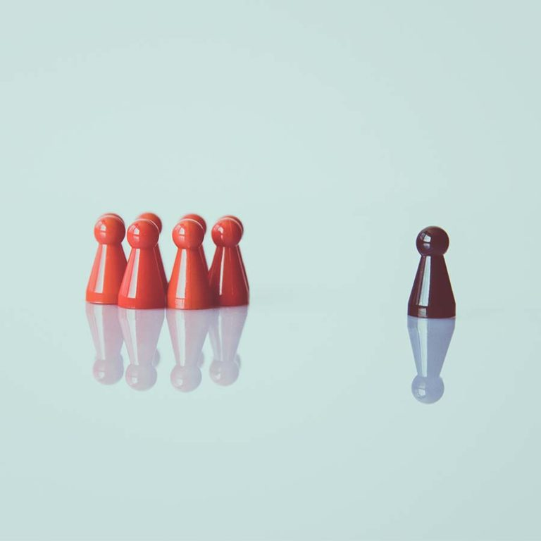 THE ONE SKILL THAT SUCCESSFUL BUSINESS OWNERS HAVE IN COMMON